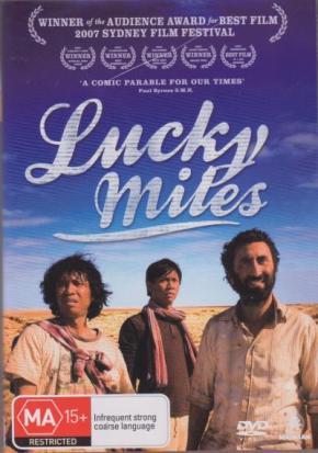 lucky-miles